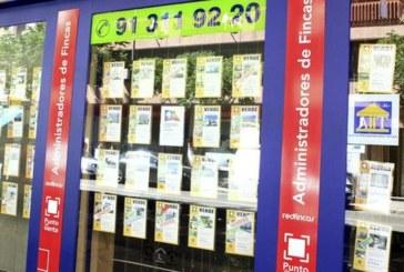 El Supremo estudiará si aplica el fallo que impone el impuesto de hipotecas a la banca