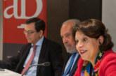 """Aragón, ex magistrado del TC: """"Es precisa una reforma de la Constitución, pero respetando su espíritu de consenso"""""""