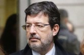 """El PP pide recusar al juez Andreu del caso Bárcenas por su """"cercanía"""" al PSOE"""