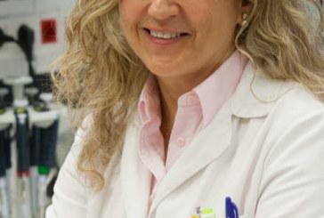 Una catedrática de la Universidad de Navarra, primera española en el comité ejecutivo de la EUFEPS