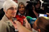 La Fiscalía se querellará contra Torra por desobedecer a la Junta Electoral