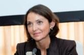Maroto cree que Europa debe liderar el sistema multilateral de comercio
