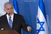 """Netanyahu amenaza con una""""respuesta dolorosa"""" en Gaza si sigue la violencia"""