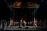 La Fundación Operística de Navarra lleva lo mejor de Verdi a Alcobendas