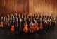 AGENDA: 14 y 15 de febrero, en Baluarte, Orquesta Sinfónica de Navarra