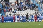 2-1. El Oviedo se rehace en el Tartiere remontando a Osasuna