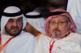 Arabia Saudí admitirá que Khashoggi murió bajo su custodia, según algunos medios