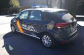 La Policía Nacional desmantela una red dedicada al blanqueo de capitales procedentes de Venezuela