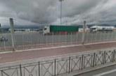 El Puerto de Santander instalará una valla de cuatro metros para impedir que los inmigrantes accedan a los ferries