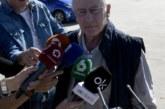El tribunal de Bankia ultima su decisión sobre la legitimidad de acusaciones