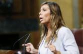 PP y Cs no logran apoyos para activar la maquinaria del 155 en Cataluña