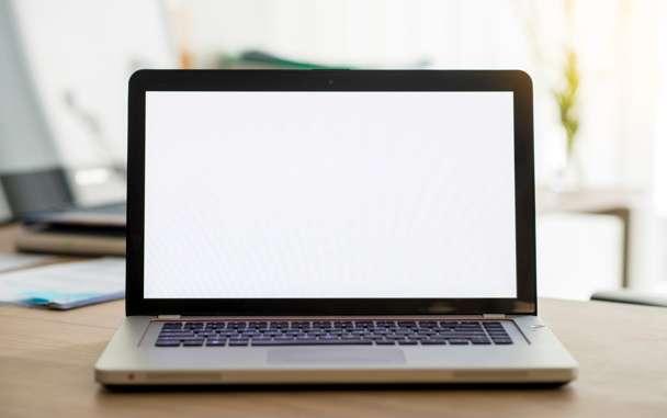El Congreso regula el Testamento Digital