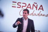 'España Ciudadana' pedirá en Alsasua que se elimine la Transitoria Cuarta