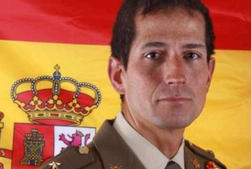 Fallece el militar que resultó herido por un disparo accidental en Jaca