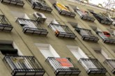 La banca pagará los gastos notariales de hipotecas y el cliente la tasación de la vivienda