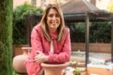 """Díaz: """"Andalucía necesita un gobierno en solitario para seguir creciendo"""""""
