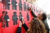 Víctimas de tráfico claman por más educación, más formación y más vigilancia