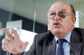 Francisco Rubiales: El periodista es el ser más necesario de este siglo