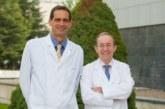 El CIMA firma un acuerdo de licencia para comercializar un kit de diagnóstico precoz de cáncer de pulmón