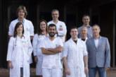 Ejercicio físico individualizado revierte el declive funcional en pacientes hospitalizados mayores de 75 años