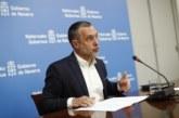Navarra destina más de 4,5 M€ a 40 plazas de acogida para menores extranjeros no acompañados