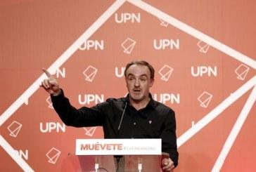 La oposición culpa al Gobierno del aumento del paro y pide un plan de empleo