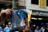 """El CGPJ pide a Interior medidas """"efectivas"""" para proteger al juez Llarena y su familia"""
