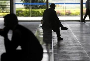 Por cada suicidio se producen 20 intentos fallidos de quitarse la vida