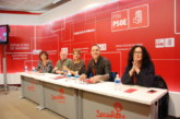 PSN critica a UPN y Geroa Bai por utilizar Sodena sin asumir responsabilidades