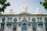 El Supremo rechaza paralizar la exhumación de Franco y el Gobierno asegura que se hará a finales de enero