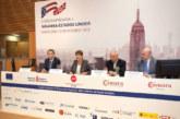 Barkos señala la importancia de EEUU para mercado exterior y más tras Brexit