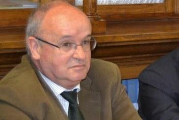 """Un exdirector general de Educación apuesta por una ley """"no solo de euskera"""" que respete la  """"voluntariedad"""""""