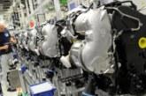 VW Navarra propone un convenio de 6 años y una subida del IPC más el 0,4 %