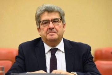 El PP al juez de la 'Gürtel' que aspira al CGPJ: «Es bueno para la justicia que deje de poner sentencias»