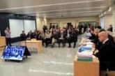 Exdirectiva de Bankia dice que en Caja Madrid «estaba todo muy controladito»