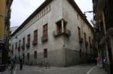 AGENDA: 14 de noviembre, en Civicox de Pamplona, Ciclo. Mecanismos de la memoria