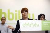 EH Bildu ve «pacto» entre Navarra Suma y PSN para «impedir alternativas»