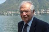 """El PP exige explicaciones a Borrell por su """"fracaso absoluto"""" con Gibraltar en el acuerdo pactado del Brexit"""