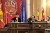 Las empresas españolas buscan oportunidades en una China cada vez más abierta