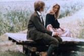 AGENDA: 12 de noviembre, en Condestable, cine ciclo de Cine del Este: 'Primer amor'