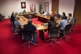 UPN pide llevar a la Fiscalía lo declarado por el cofundador de Davalor en el Parlamento