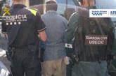 Detenidos por vender 'mojitos' contaminados con bacterias fecales en Barcelona