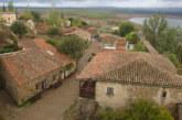 La España vacía: tres de cada cinco municipios en riesgo de extinción