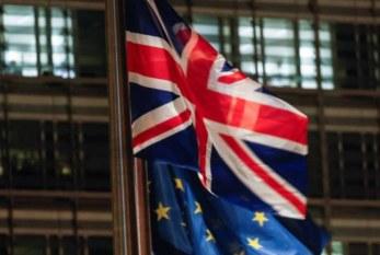 La UE y Reino Unido pactan un texto sobre la futura relación sin mención a Gibraltar