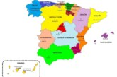 EDITORIAL: La España descentralizada