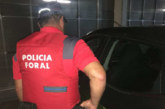 Dos detenidos y otros siete investigados por delitos de tráfico