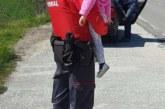 Policía Foral de Navarra presta en la actualidad servicio de atención, seguimiento y protección a 304 mujeres