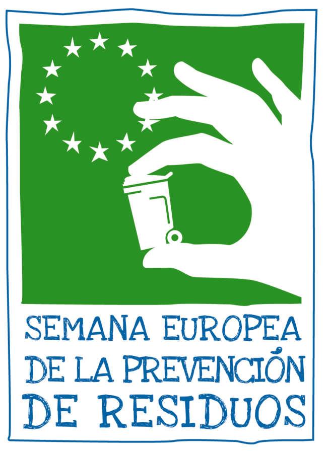 Arranca la Semana de Prevención de Residuos con 50 actividades en Navarra