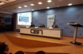 """Carlos Solchaga: """"La sensación de fragilidad e incertidumbre tiene que desembocar en unas elecciones"""""""