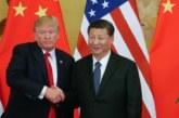 China rebaja los aranceles a los coches estadounidenses